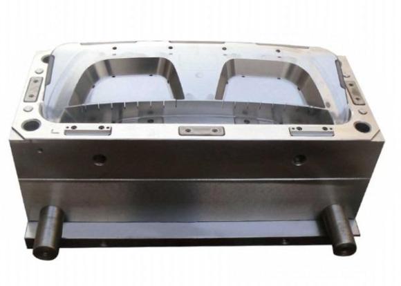 汽车车灯模具生产厂家 汽车车灯模具批发价格
