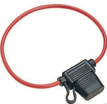 汽车插片保险丝座价格 汽车插片保险丝座哪里有卖