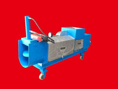 纸浆渣压榨机厂家直销 纸浆渣压榨机批发价格