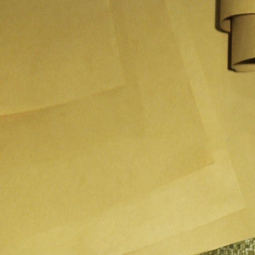 竹桨牛皮纸厂家直销 竹桨牛皮纸批发价格