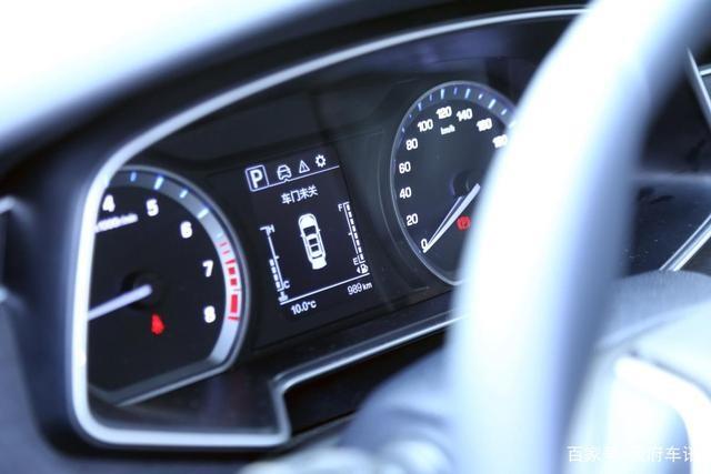 车载lcd显示屏价格 车载lcd显示屏生产厂家