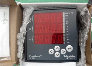 三相电流表厂家直销 三相电流表批发价格
