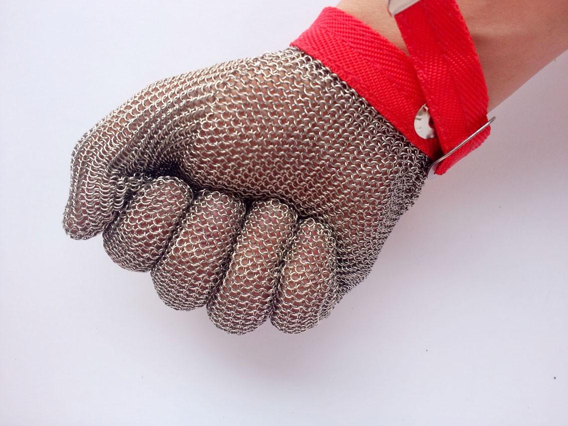 防割手套价格及图片 防割手套批发