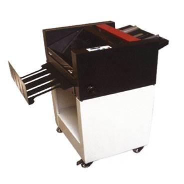 全自动折纸机厂家直销 全自动折纸机多少钱一台