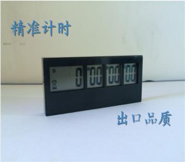 倒计时器厂家直销 倒计时器批发价格
