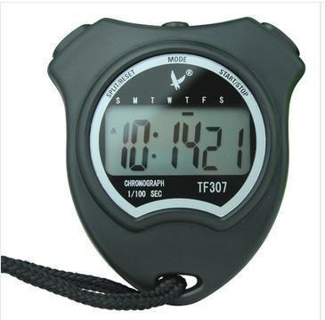 体育专用秒表哪个牌子好 体育专用秒表批发价格