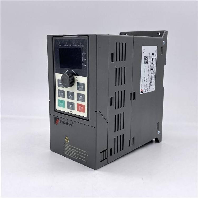 普传变频器pi500f多少钱 普传变频器pi500f生产厂家