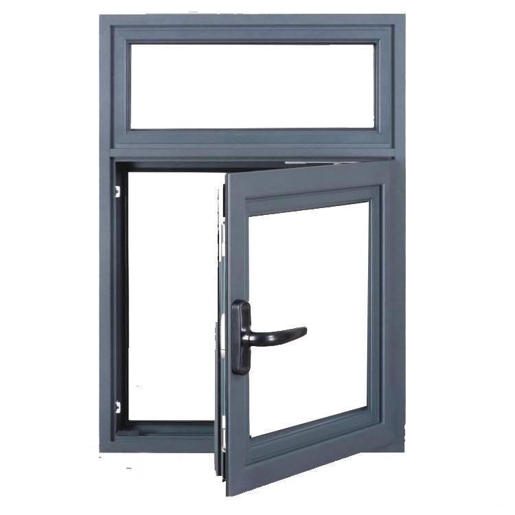 消防钢制防火窗厂家 钢制防火窗多少钱一平方米