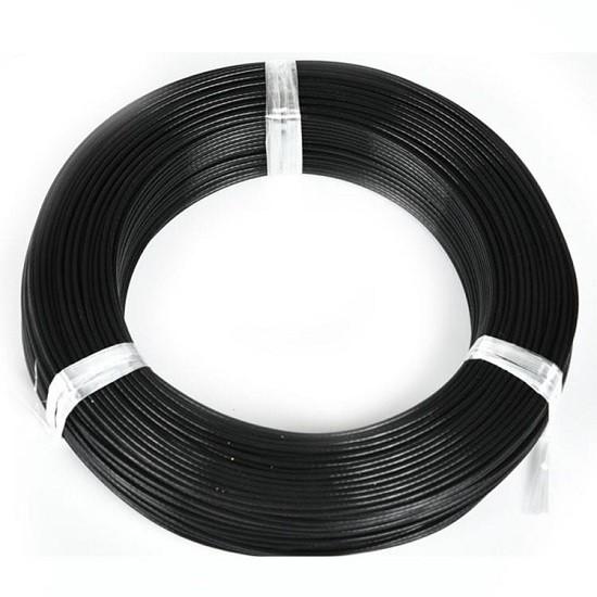 铁氟龙电线生产厂家 铁氟龙电线批发