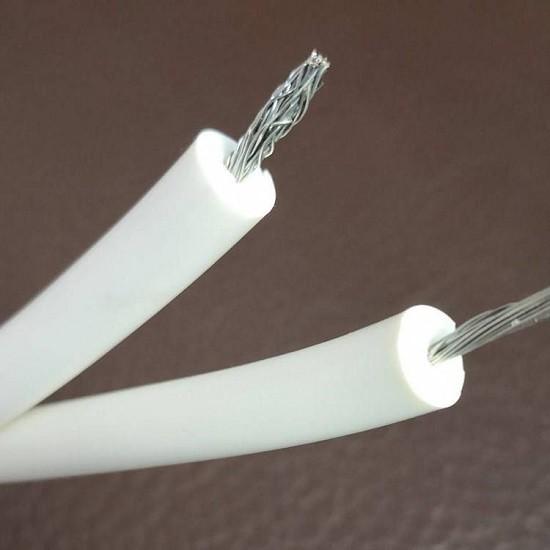 硅胶电线电缆价格表 硅胶电线电缆生产厂家