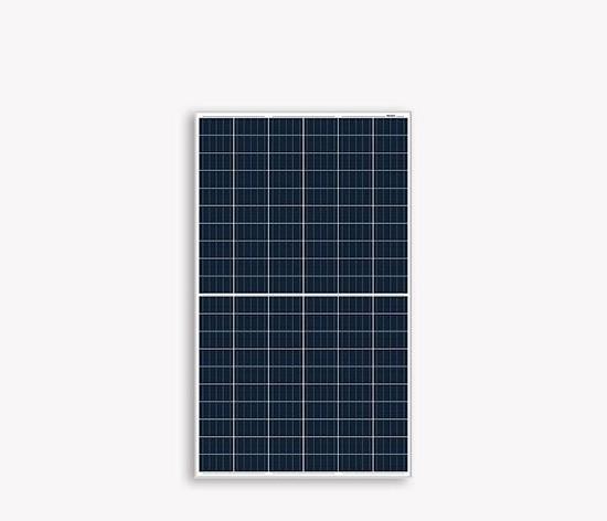 太阳能电池板厂家批发 太阳能电池板多少钱一平米
