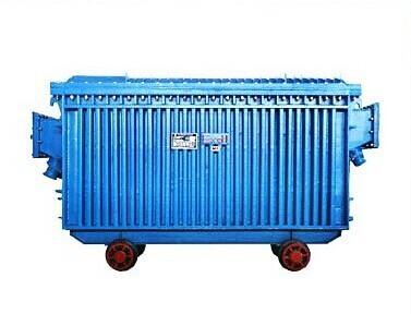 矿用变压器规格型号 矿用变压器厂家批发价格