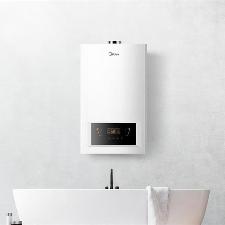 燃气挂壁采暖炉价格 燃气壁挂采暖炉哪个好