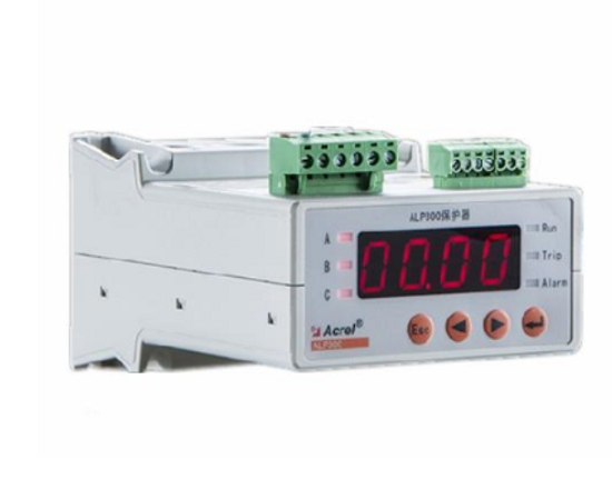 低压控制器什么牌子好 低压控制器生产厂家