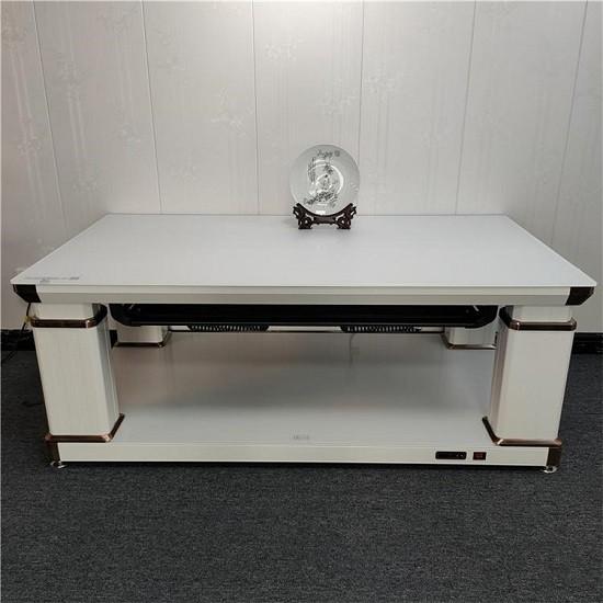 取暖桌电暖桌厂家 取暖桌直销价格