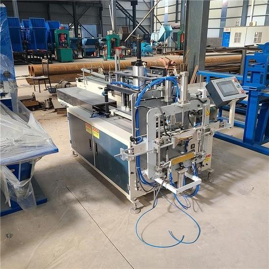 小型抽纸包装机生产厂家 抽纸包装机价格