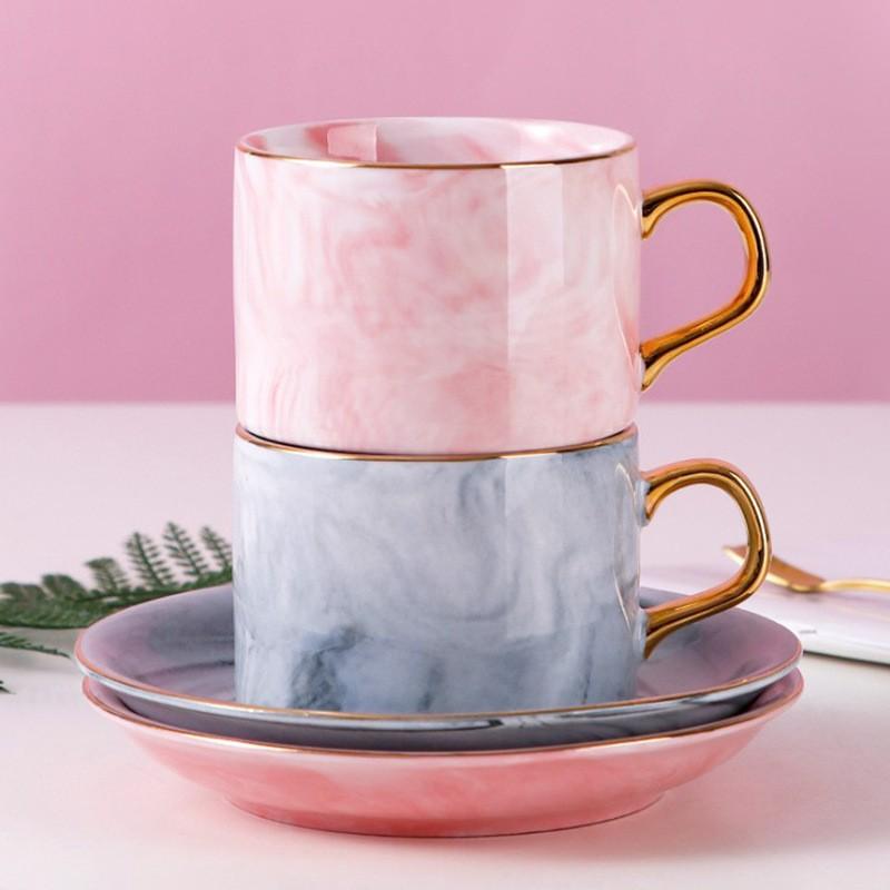 陶瓷杯供应厂家 陶瓷杯批发市场价格