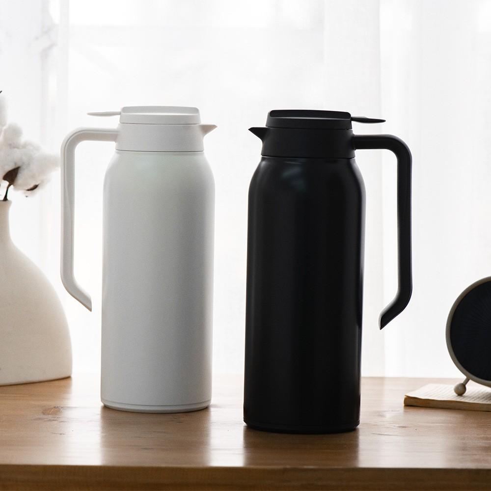 热水壶哪个牌子好 热水壶批发价格