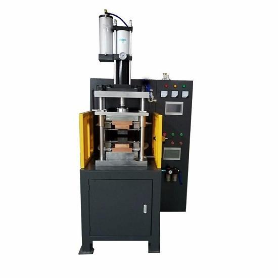 电阻焊机设备报价 电阻焊机生产厂家