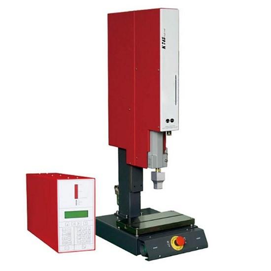 超声波塑焊机厂家价格 超声波塑焊机最新报价