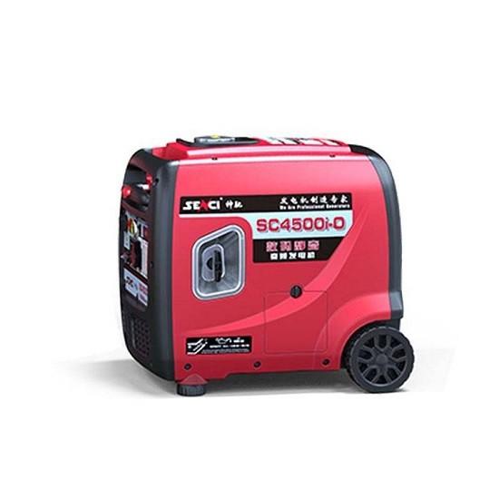 家用小型发电机 小型发电机价格