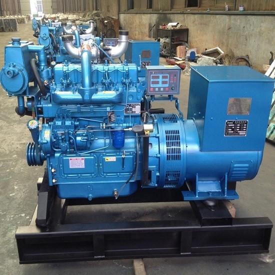 柴油发电机组生产厂家 柴油发电机组价格