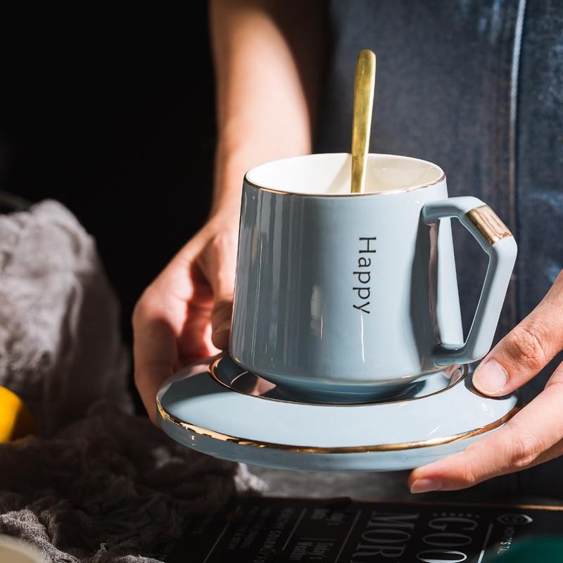 陶瓷杯批发厂家直销 陶瓷杯价格表
