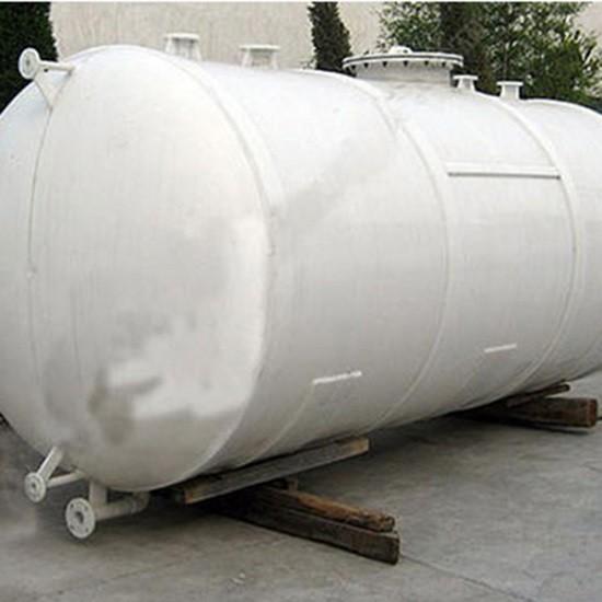 聚丙烯储罐生产厂家 聚丙烯储罐批发价