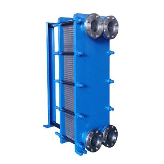 冷却器生产厂家 板式冷却器批发价格