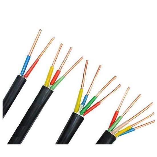 热电偶补偿导线生产厂家 热电偶补偿导线型号