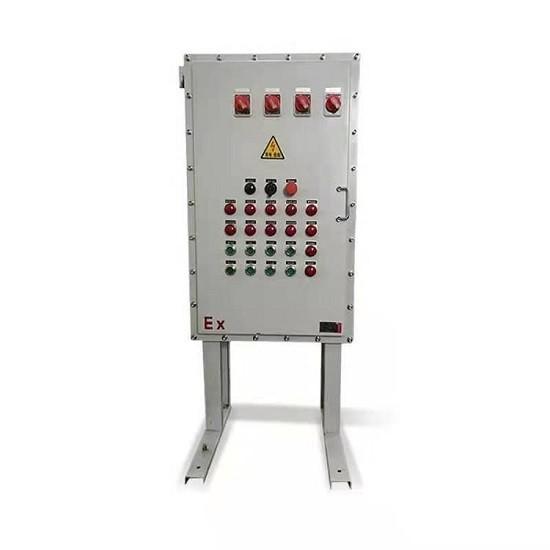 防爆配电箱生产厂家 防爆配电箱规格型号