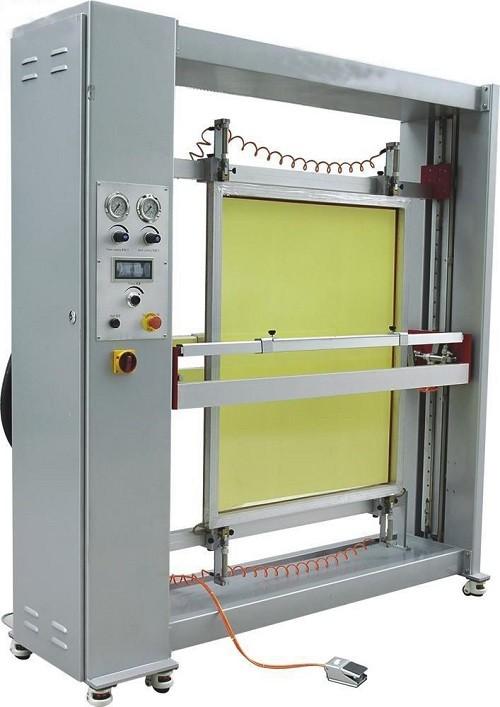 印刷涂胶机最新价格 印刷涂胶机厂家直销