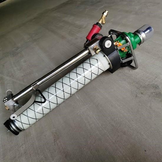 气动锚杆钻机型号 气动锚杆钻机厂家价格