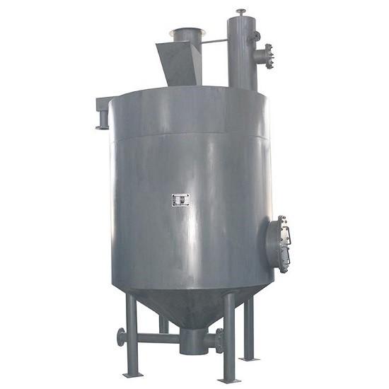敞开式乙炔发生器价格 敞开式乙炔发生器厂家