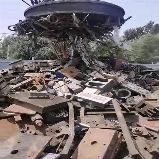 厦门废品回收价格表 厦门废品回收公司