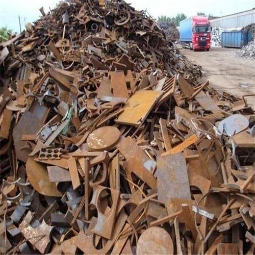 厦门废铁回收价格 厦门废铁回收厂家
