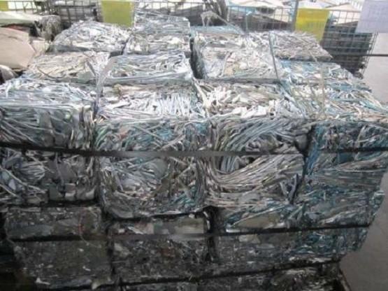 废钢回收公司 废钢回收多少钱一吨