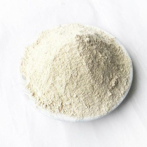 面筋粉多少钱一斤 面筋粉批发价格
