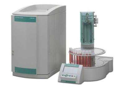 离子色谱仪厂家直销 高效离子色谱仪批发价