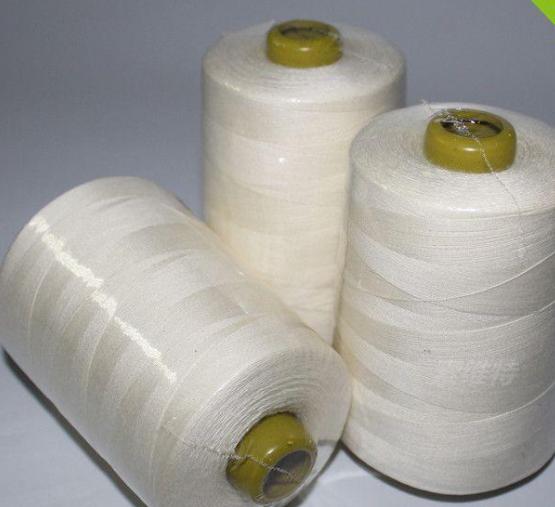 芳纶纱线生产厂家 芳纶纱线批发