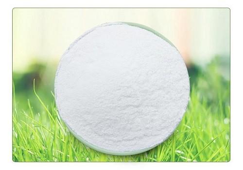 膨化大米粉厂家直销 膨化大米粉价格