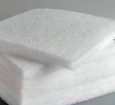 初效空气过滤棉价格 空气过滤棉规格