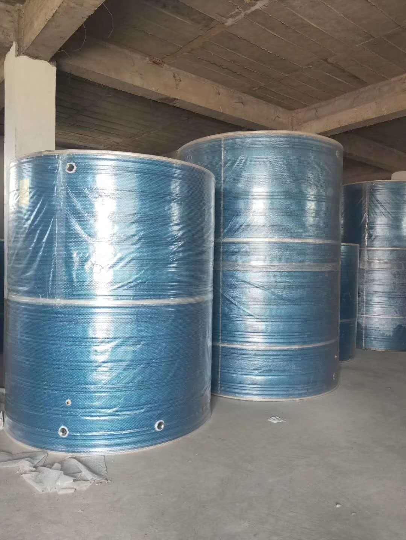 不锈钢保温水箱价格是多少 不锈钢保温水箱厂家