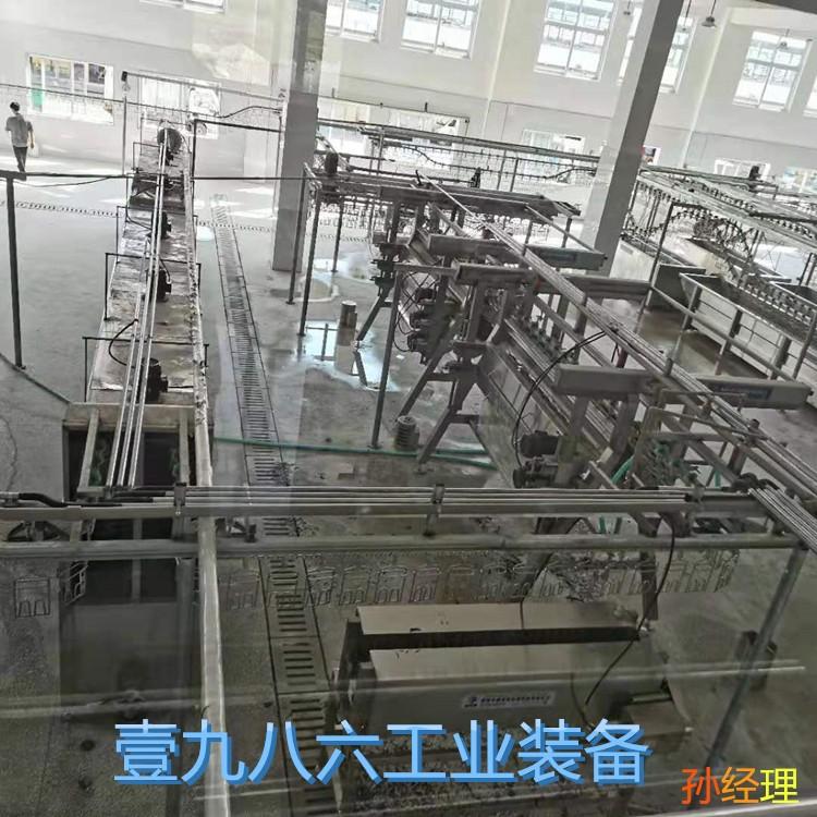 鸡鸭鹅屠宰设备在哪里有 鸡鸭鹅屠宰设备生产厂家