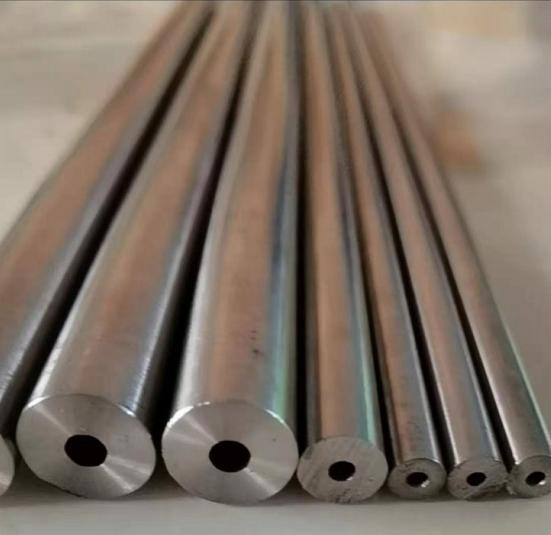 不锈钢无缝管什么价格 不锈钢无缝管厂家有哪些