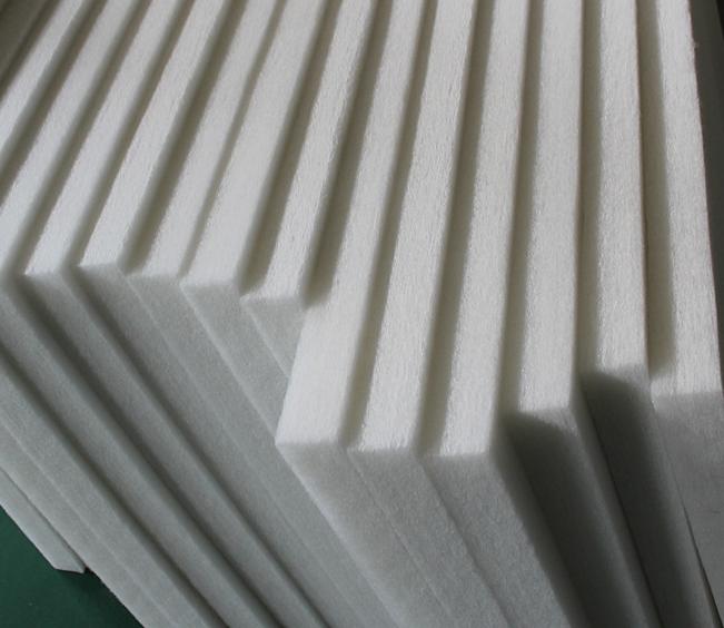 环保吸音棉价格 环保吸音棉哪个牌子好