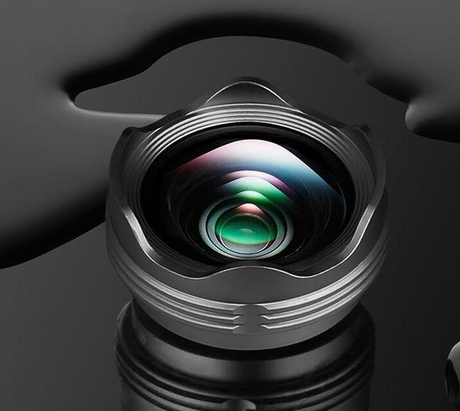 手机单反镜头哪个品牌好 手机单反镜头厂家直供