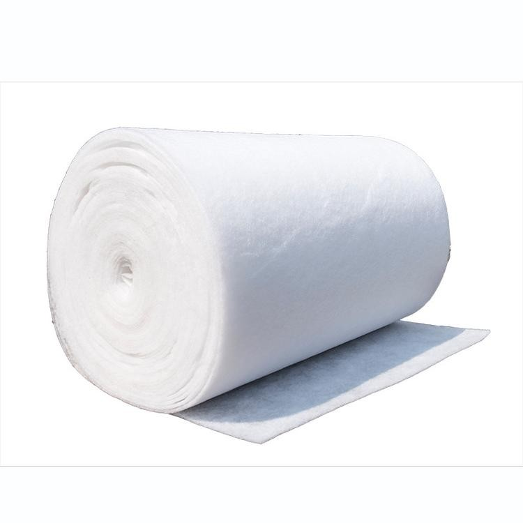 烤漆房过滤棉生产厂家 烤漆房过滤棉厂家价格