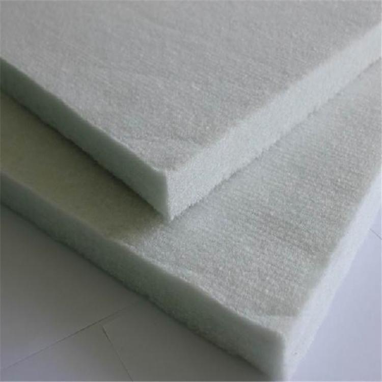 聚酯纤维吸音棉多少钱一平方 聚酯纤维吸音棉品牌