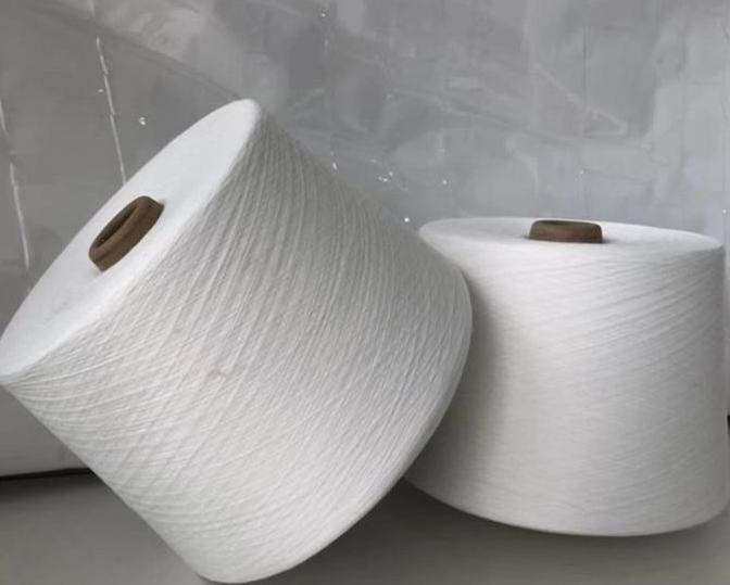 涤纶纱线价格行情 涤纶纱线多少钱一吨